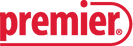 Premier_Logo.png