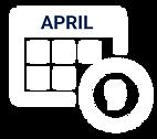 april9.png
