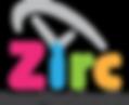 ZIRC_LOGO_VECTOR.png