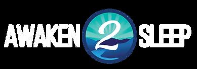 Awaken2Sleep logo.png
