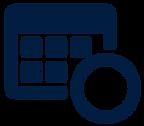 calendar icon(1) copy.png