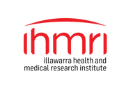 IHMRI-logo-Primary-01.png