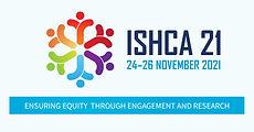 ISHCA-Banner-Minimal-Web-new-dates.jpg