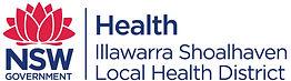NSW Health IllawarraShoal LHD - 2 col CM