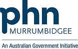 PHN Murrumbidgee Logo.jpg