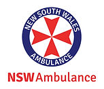 NSW-Ambulance_logo_square_1000px.jpg