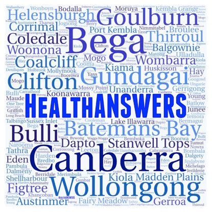 HealthANSWERS word cloud Sept 2020.jpg
