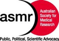 ASMR-PPSA.jpg