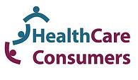 Health Care Consumers.jpg