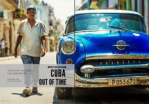cuba regard peuples et nature.png