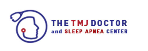 The TMJ Doctor & Sleep Apnea Center Los Angeles