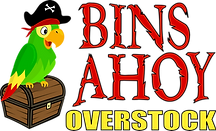 BA_Logo_transparent_bg.png