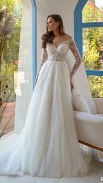 ciani sposa