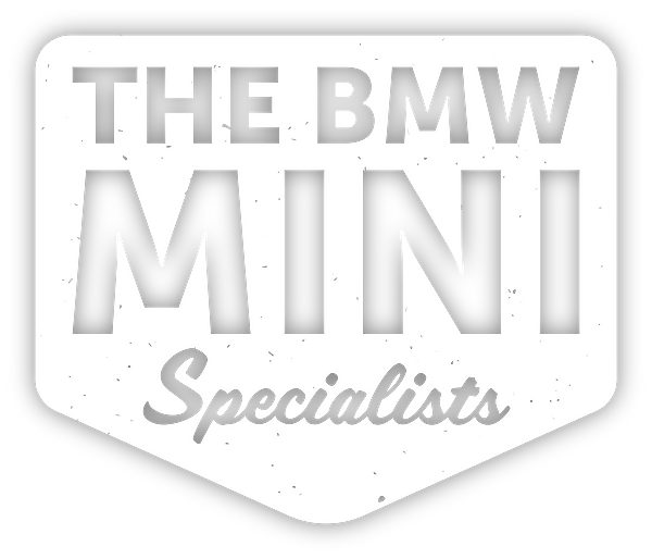 Millsys Autos The MINI Specialists4.png
