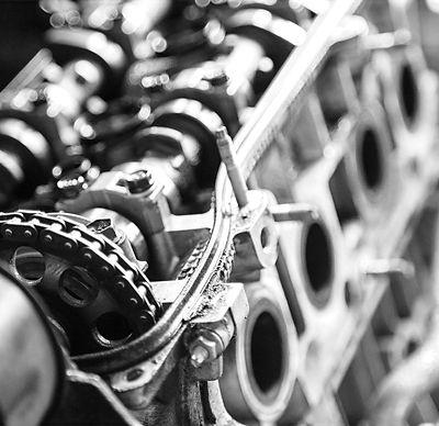 Engine%20block_edited.jpg
