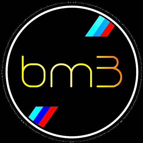 BOOTMOD3 OTS MAPS BUNDLE - N13 N20 N26 N55 B58 B48 S55 S58 N63TU S63TU