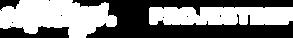 Millsys & Projectbhp Logo 2 White.png