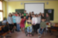 publicspeaking1.jpg