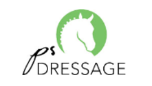 PSDressage.png