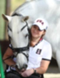 horses5.jpg
