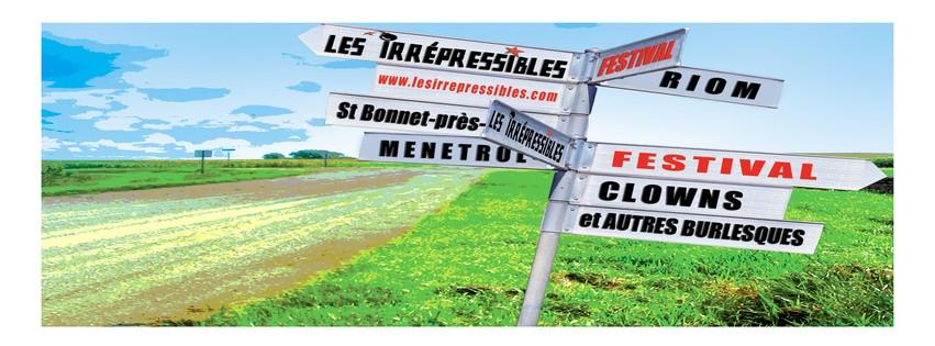 postcard panneaux.jpg