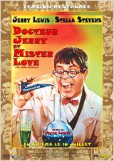 Dr Jerry et Mr Love.jpg