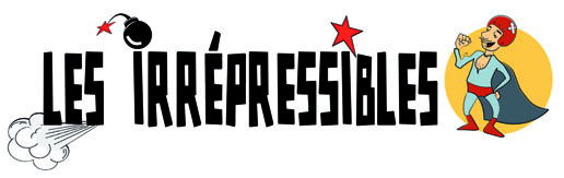 Logo+les+irrepressibles.jpg