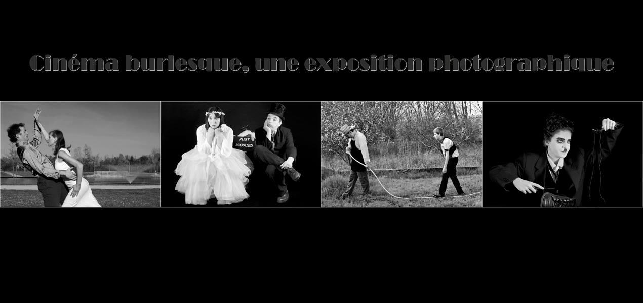Cinema burlesque_bandeau.jpg