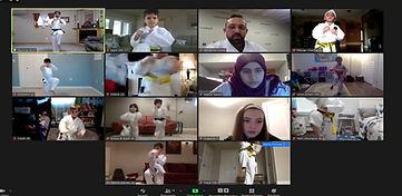 Feb 2021 Online Grading 2.jpg