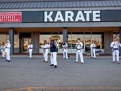 B Belt Practice.jpg