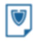 safetica, safetica insight, ochrana citlivych informacii