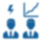 safetica, safetica insight, rast efektivity zamestnancov