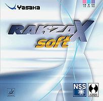 Yasaka Rakza X Soft.jpg