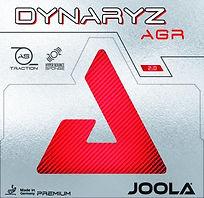 Joola Dynaryz AGR.jpg