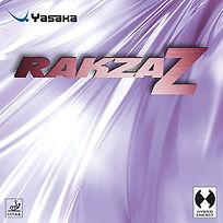 Yasaka Rakza Z.jpg