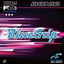 Donic BlueGrip V1.jpg