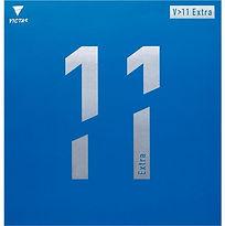 V-11 Extra.jpg