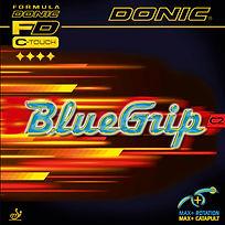 Donic BlueGrip C2.jpg