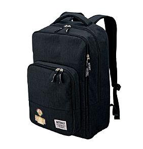Backpack 301.jpg