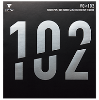 VO-102.png