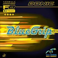 Donic BlueGrip C1.jpg