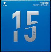 V-15 Stiff.png