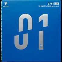 V-01 Stiff.png