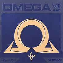 Xiom Omega VII Pro.jpg