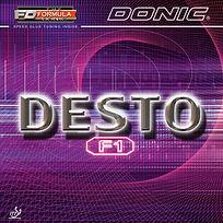 Donic Desto F1.jpg