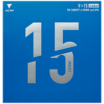 V-15 Limber.png