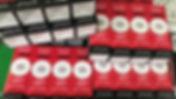 Nittaku Premium 40+ Ball.jpg