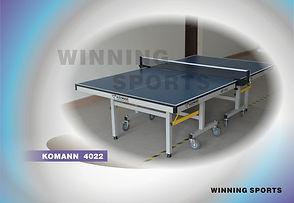 KOMANN KBT-4022.JPG