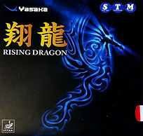 Yasaka Rising Dragon.jpg