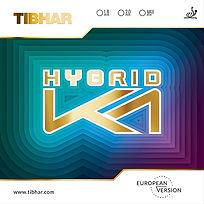 Tibhar Hybrid K1.jpg